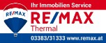 Remax Thermal